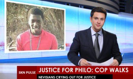 Philo Wallace
