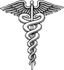 medical-symbol-1