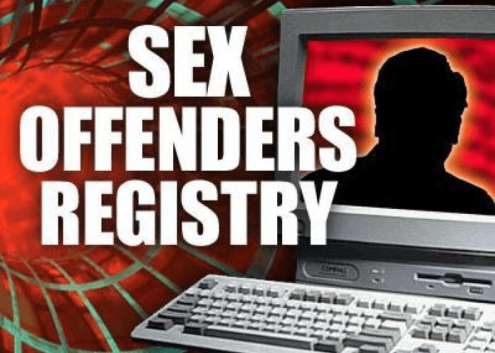 Family Watchdog - Free Sex Offender