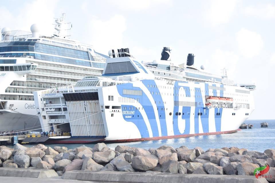 SWMC assures safe disposal of ship waste